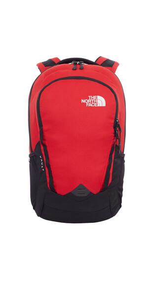 The North Face Vault Daypack rød
